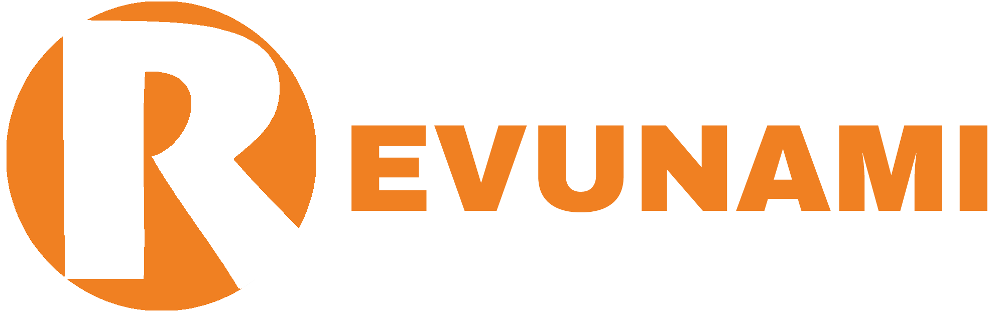 Revunami